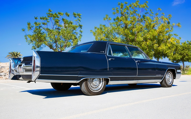 1966 Cadillac Broughamhttps://www.firstcarclassic.com/wp-content/uploads/2014/12/blue-cadillac-fleetwood-brougham-1966-1.jpghttps://www.firstcarclassic.com/wp-content/uploads/2014/12/blue-cadillac-fleetwood-brougham-1966-1-300x300.jpg