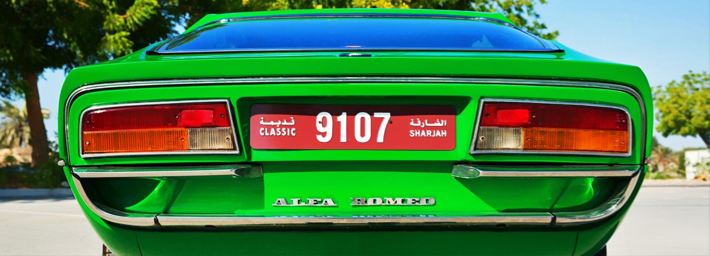 3F9A4404