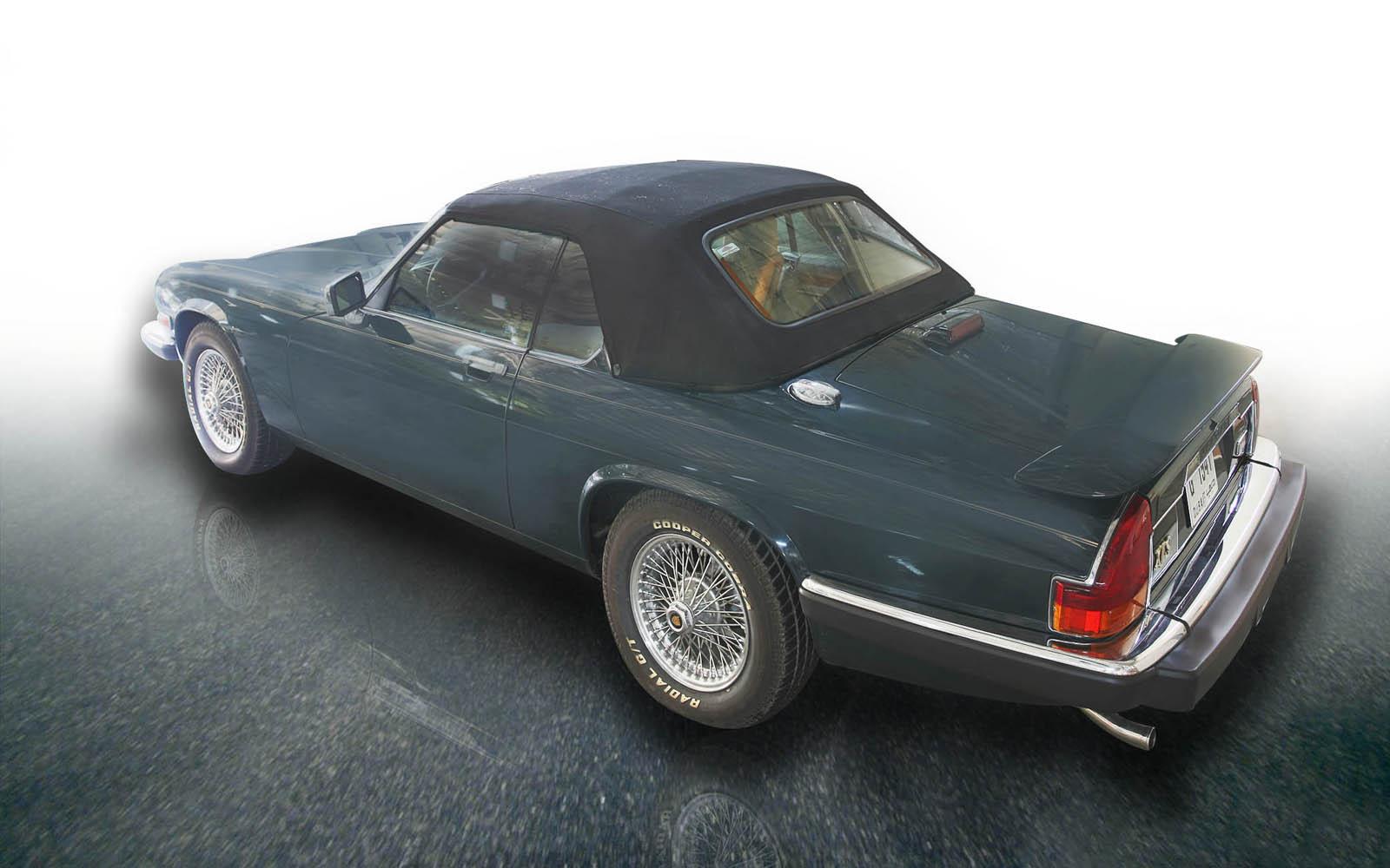 1991 Jaguar XJShttps://www.firstcarclassic.com/wp-content/uploads/2015/01/green-jaguar-firstcarclassic-1.jpghttps://www.firstcarclassic.com/wp-content/uploads/2015/01/green-jaguar-firstcarclassic-1-300x300.jpg